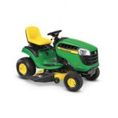 02-ride-on-john-deere