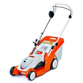 35-cordless-lawn-mowers