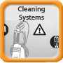 _CleaningSystemsIcon