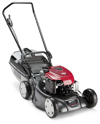 Victa Corvette 500 Lawn Mower