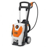 22-pressure-washers-electric